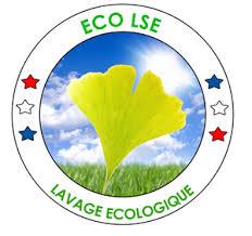 lavage écologique